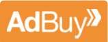 Visit Adbuy Home Page