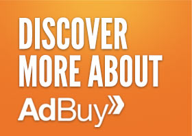 Discover more about AdBuy